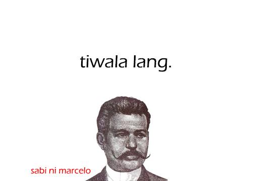 marcelo_0